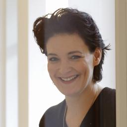 Janine Kreienbrink - Customer Journey Mapping - Düsseldorf