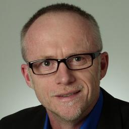 Oliver Schnell - Ingenieurbüro für Alternative/Erneuerbare Energien - Backnang