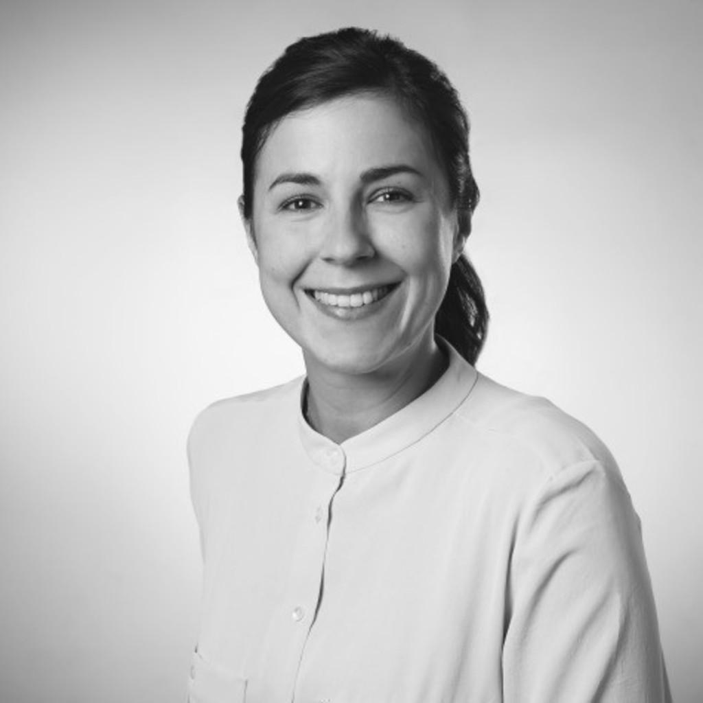 Simone Lehr - Einkaufsbeauftragte Einkauf Non Food Verbrauchsgüter ...