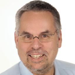 Dr. Alexander Maetzing