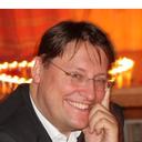 Stefan Kraus - Frankfurt am Main
