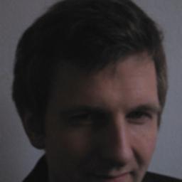 Norbert Ruf - Method Studios - Vancouver