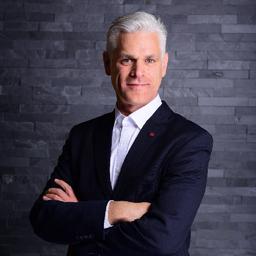 Stefan Hartge