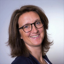 Susanne Wagner - 5420 Ehrendingen
