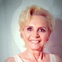 Karin Wagner