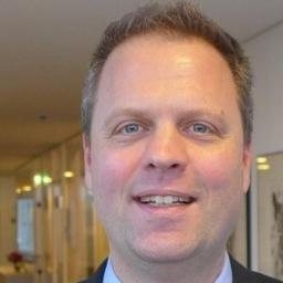 Stephan Tillack - NORD/LB - Hannover