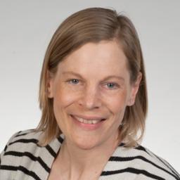 Silke Krome's profile picture