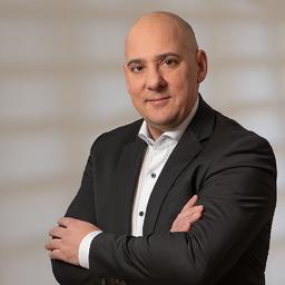 Emanuele Nieddu