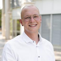 Jan Glodschei's profile picture