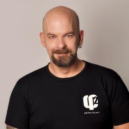 Jens Koblitz