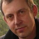 Christian Hecht - Eschborn