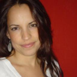 Sandra Jurema Kade's profile picture