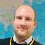 Thorsten Rehahn - Wiesloch