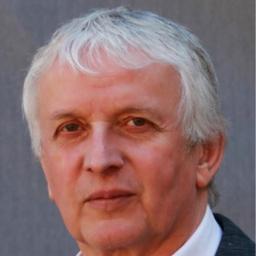 Helmut König - Königskonzept Helmut König - Münzenberg