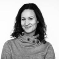 Elisabeth Felberbauer