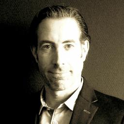 Andreas Linz's profile picture