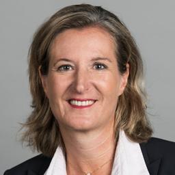Désirée Baer's profile picture