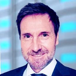 Martin Scheidt - Bildung  wird smart e.V. - Duisburg