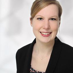 Kristina Schlinger - arotop food & environment GmbH - Mainz