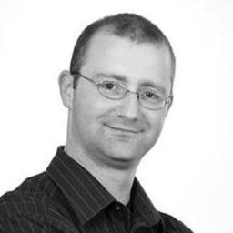 Pierre Lindner's profile picture