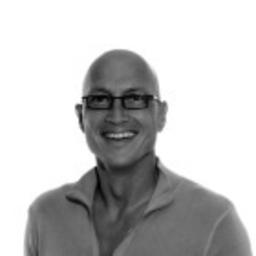 Mario Rabensteiner