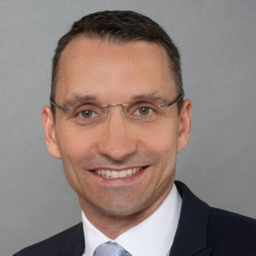 Andreas Weber - Knorr-Bremse SteeringSystems GmbH - Neuss