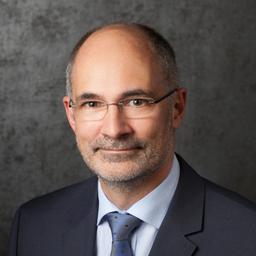 Dr. Johannes Antweiler - POM Prof. Tempelmeier GmbH - Leichlingen