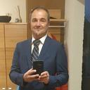 Martin Stangl - Oberwölbling