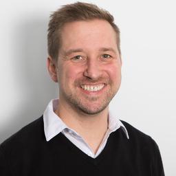 Thomas Bentler's profile picture