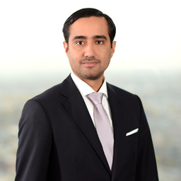 Douglas Lopez - BS PAYONE GmbH - Frankfurt am Main