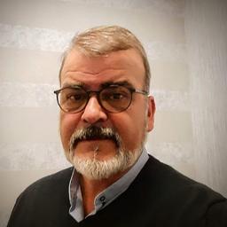 Thomas Balgenorth's profile picture