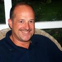 David D Gilbert - Florida Ridge