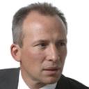 Ralph Geiger - Zürich