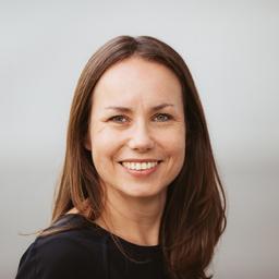 Pia Dulz's profile picture