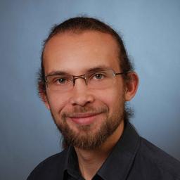 Christian Erdmann's profile picture