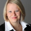 Claudia Götz - Mannheim