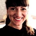 Claudia Behrens - Hamburg
