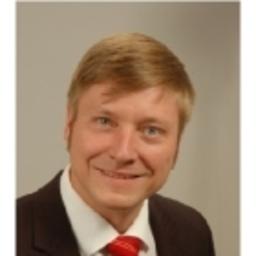 Robert Massinger - NUTSHELL Solutions ® - München