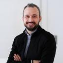 Prof. Dr. Jan-Marc Hodek