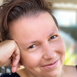 Marina Reiter's profile picture