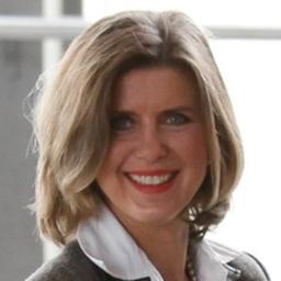 Anjela Kroker's profile picture