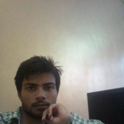 Akash Shukla - Outgrowth Digital Media - Mumbai