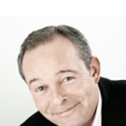 Jörg Huth - Werbepartner Huth GmbH - Duisburg