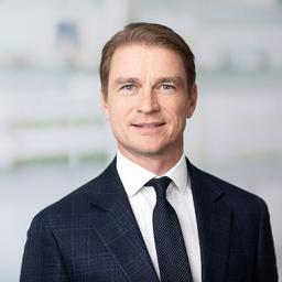 Christian Buse - Bundesverband Deutscher Versandapotheken BVDVA - Berlin