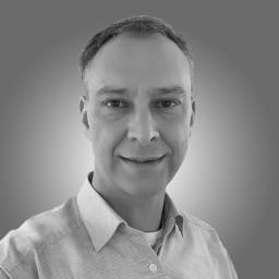 Volker Langner's profile picture