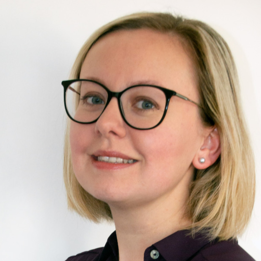 Lisa Niehoff-Höckner's profile picture