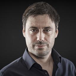 Martin Farkas
