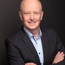 Thomas Mäuser - Thomas Mäuser - Projektmanagement, Marketing, Kommunikation & Change - Gerlingen