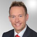 Stefan Keil - Brühl