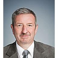 Prof. Dr. Lutz Zipfel